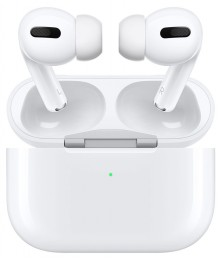 Apple AirPods Pro наушники