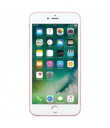 Apple iPhone 6 Plus 16Gb Золотой без Touch ID
