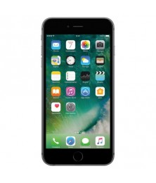 Apple iPhone 6 Plus 16Gb Серый Космос без Touch ID