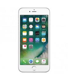 Apple iPhone 6 Plus 16Gb Серебристый