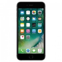 Apple iPhone 6S Plus 128Gb Серый космос