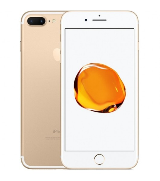 Apple iPhone 7 Plus 32GB Золотой