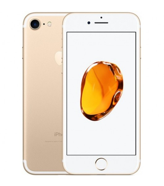 Apple iPhone 7 32GB Золотой