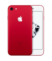 Apple iPhone 7 128Гб Product Red