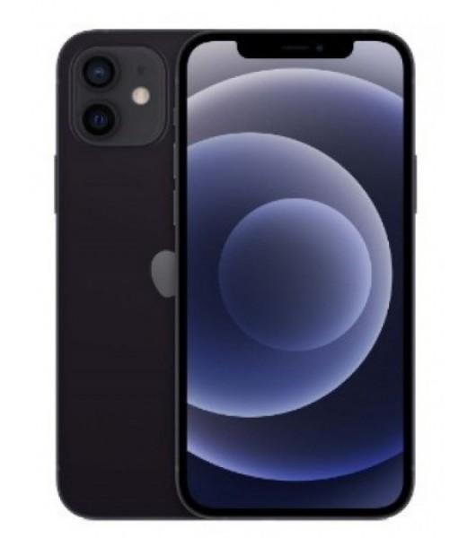 Apple iPhone 12 64 Черный