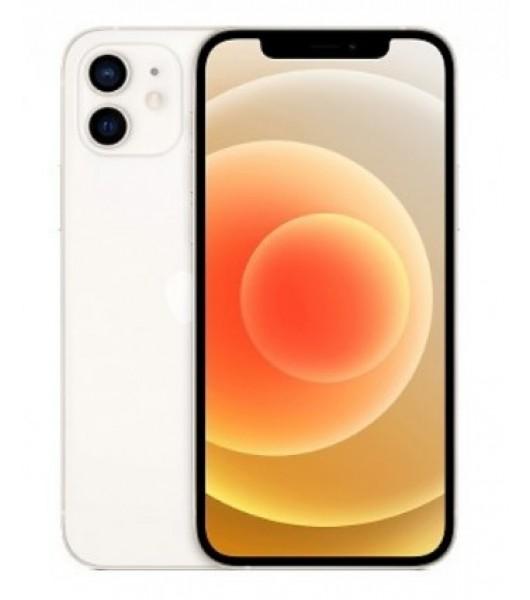Apple iPhone 12 128 Белый
