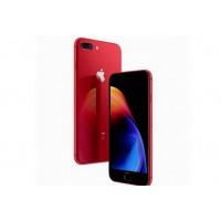 Apple iPhone 8 Plus 64ГБ красный
