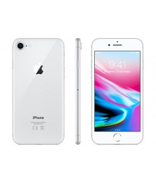 Apple iPhone 8 64ГБ серебристый