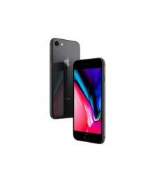 Apple iPhone 8 64ГБ серый космос