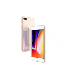 Apple iPhone 8 Plus 64ГБ золотой