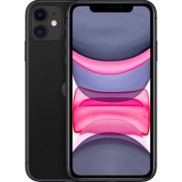 Apple iPhone 11 64 ГБ Черный