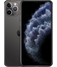 Apple iPhone 11 Pro Max 256 ГБ Серый космос