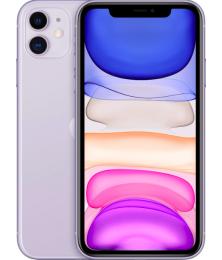 Apple iPhone 11 128 ГБ Фиолетовый