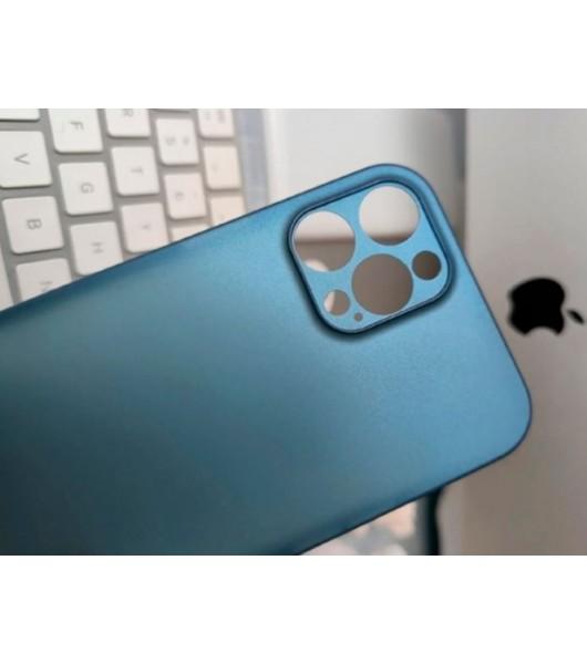Замена задней крышки iPhone 12 Pro Max