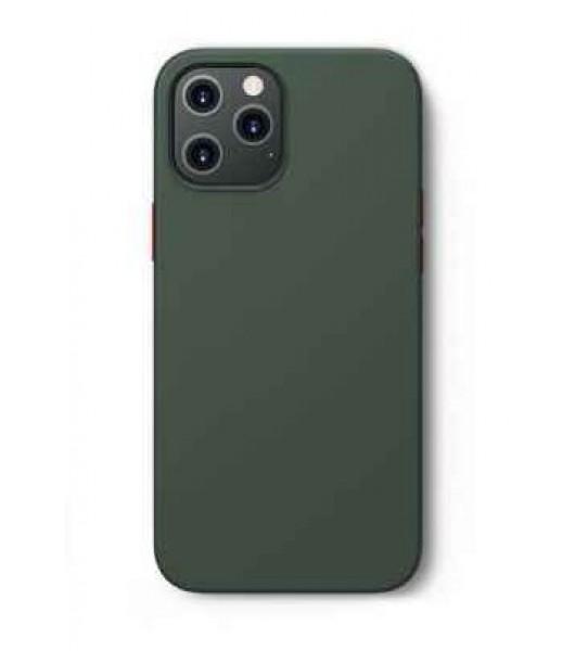 Замена задней крышки iPhone 12 Pro