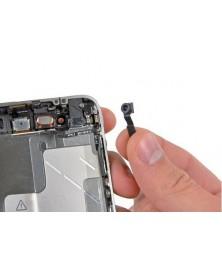 Замена фронтальной камеры iPhone 4