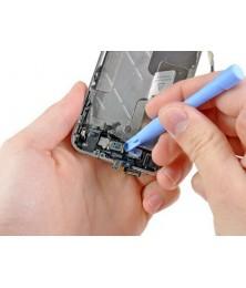 Замена верхнего динамика iPhone 4S
