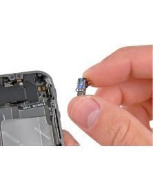 Замена вибромотора iPhone 4S