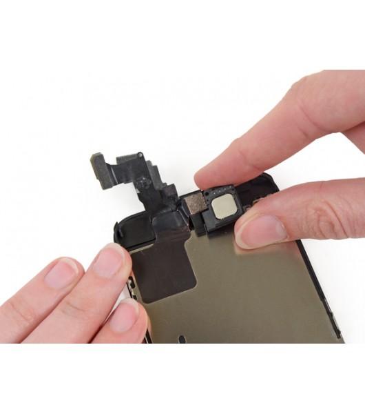 Замена верхнего динамика iPhone 6