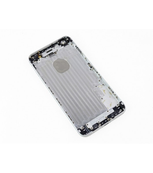 Замена задней крышки iPhone 6S Plus
