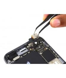 Замена задней камеры iPhone 7
