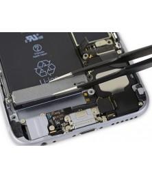 Замена вибромотора iPhone 6S Plus
