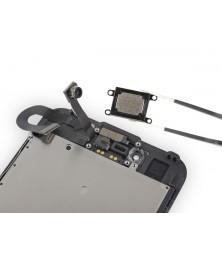 Замена верхнего динамика iPhone 8 Plus