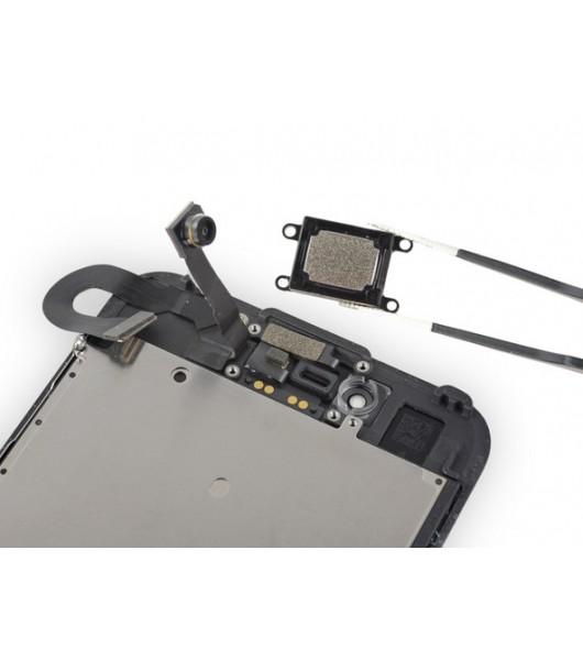 Замена верхнего динамика iPhone 7