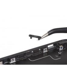 Замена шлейфа разъема зарядки iPhone 6