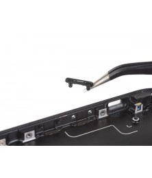 Замена шлейфа разъема зарядки iPhone 6S Plus