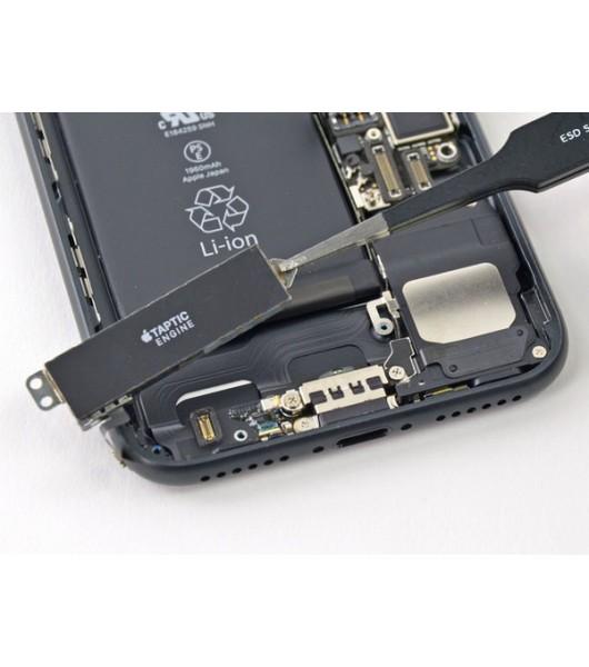 Замена вибромотора iPhone 8 Plus