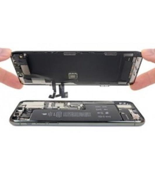 Замена дисплея iPhone 12 Pro