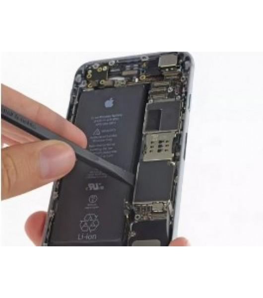Замена контролера питания iPhone 12 Pro Max