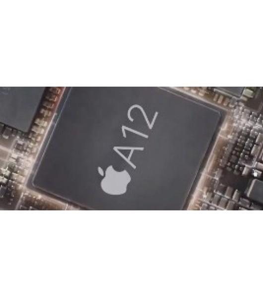 Замена процессора iPhone 12